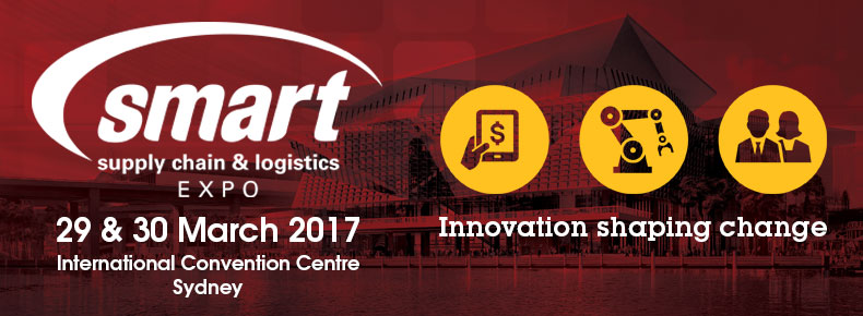 Smart Expo 2017