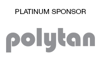 Polytan-logo
