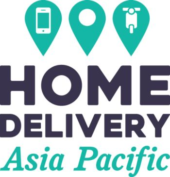 Home Delivery Asia Pacific