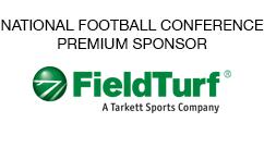 NFC-Sponsors_fieldlogo