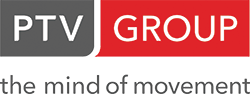 PTV_Group_LOGO_250