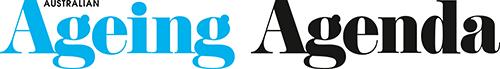 aaa-logo-2017