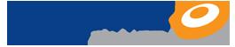 logo_interpoint
