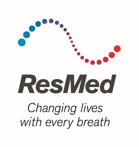 ResMed_logo_tagline_fullcolor_jpg