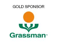 Grassman-logo