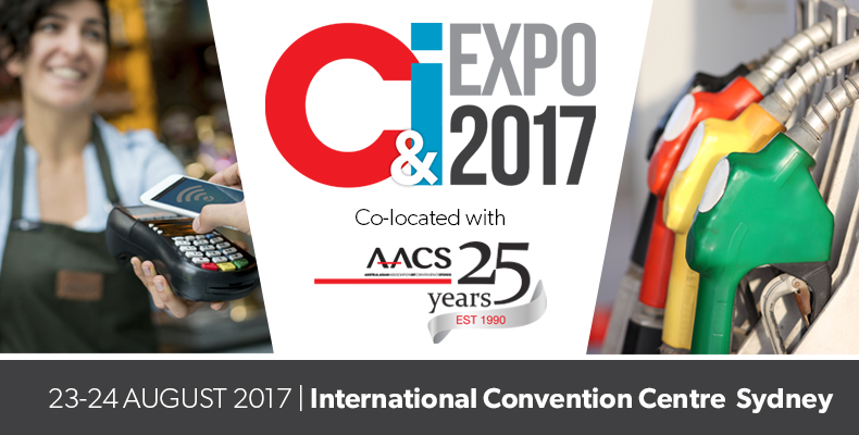 Convenience & Impulse Convention & Expo 2017