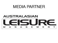 media-partner