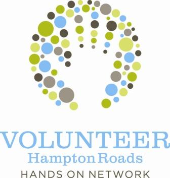 Volunteer Hampton Roads