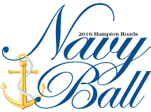 2016-Navy-Ball-Logo-Stacked-Cvent-black