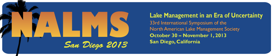 San Diego Registration Banner