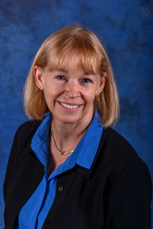 Maureen-Janowski-2141_pp.png