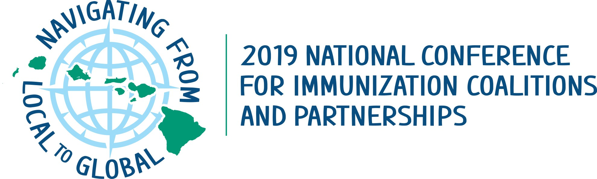 2019 National Conference for Immunization Coalitions and Partnerships