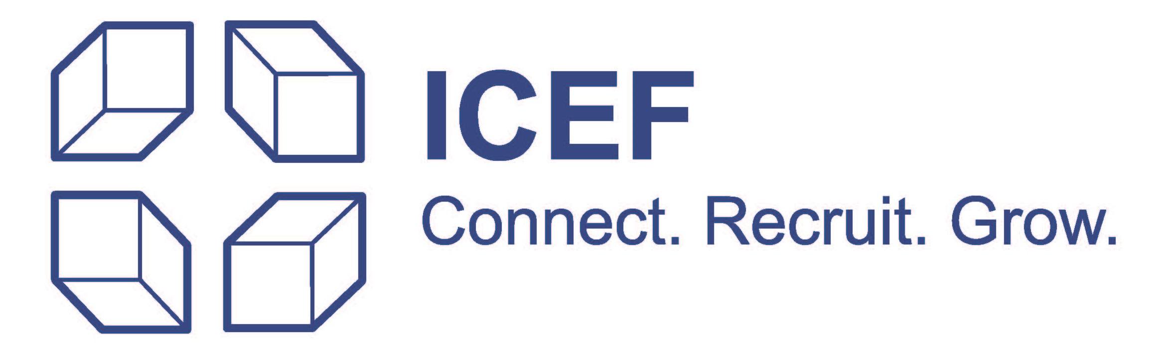 ICEF LOGO_Cut