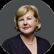 Nancy Briefs.png