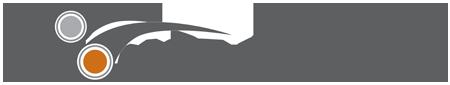 logo_wide Anomet