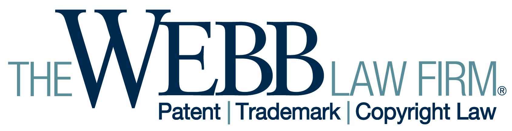 WebbLaw logo_2color