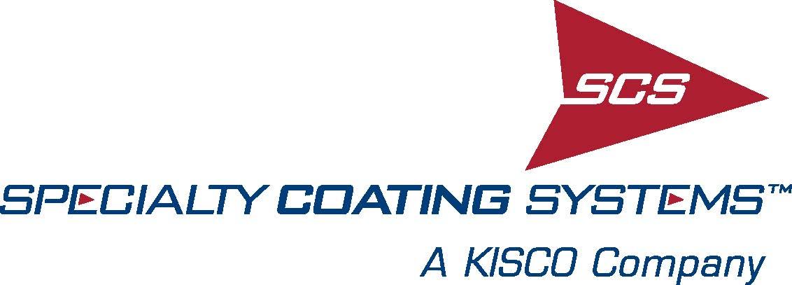 SCS Logo 1-7-16 CMYK