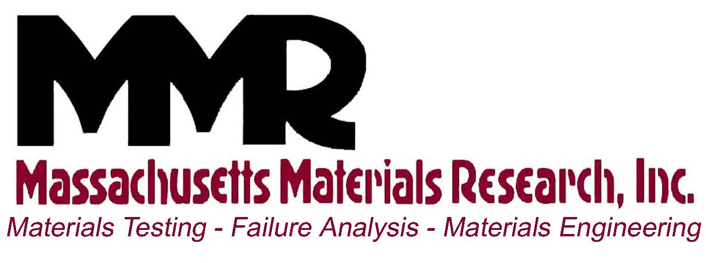 MMR logo-300-mdg-2 (002)
