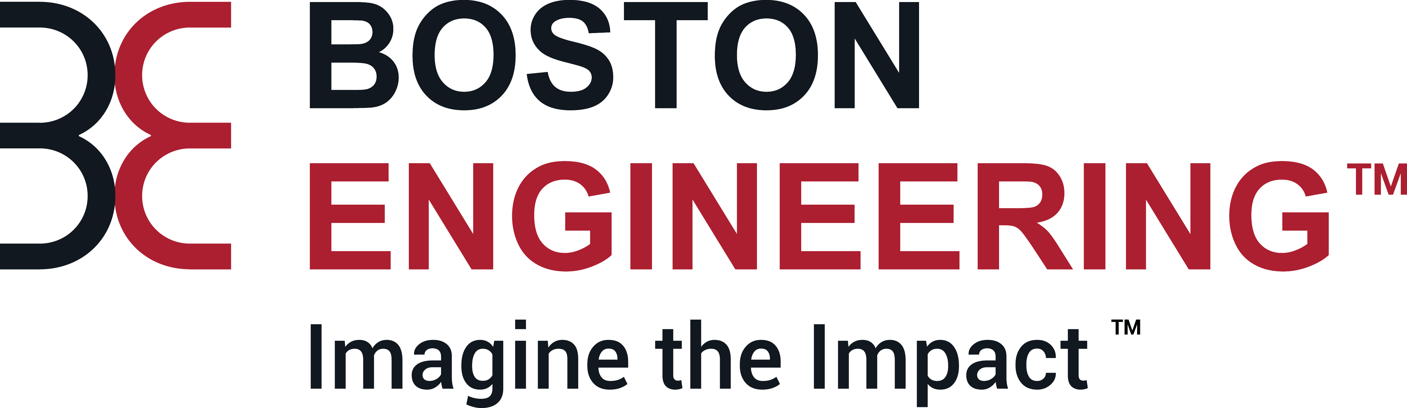 Boston Engineering-logo-tagline-tm no bg