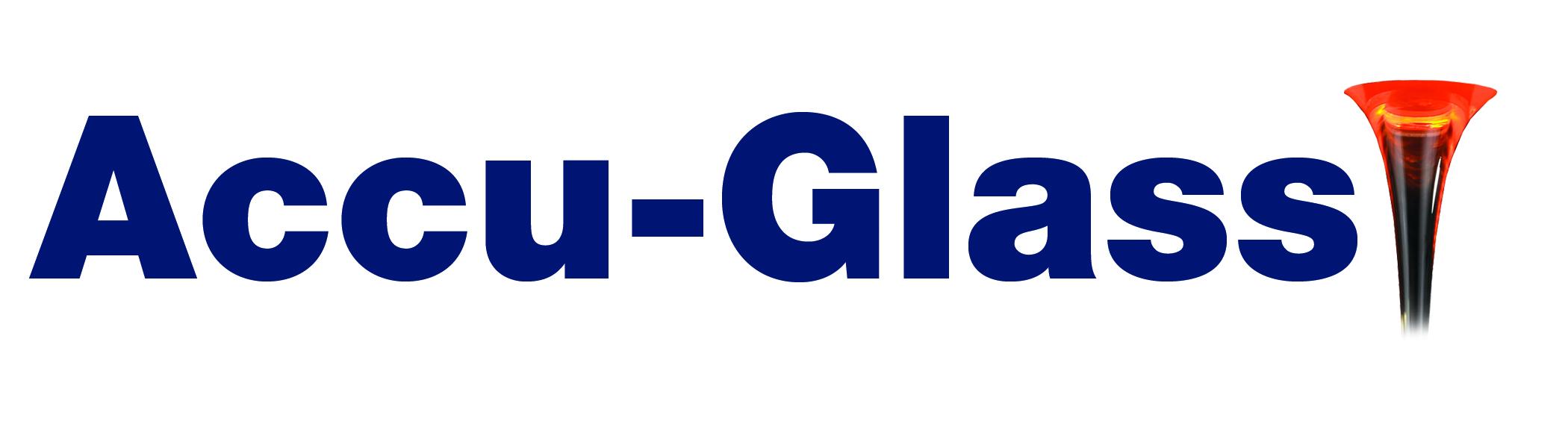 Accu_logo_blu_CMYK_HR