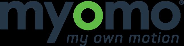 myomo-logo_640x160c