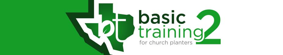 Basic Training 2