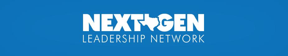 Next Gen Leadership Network