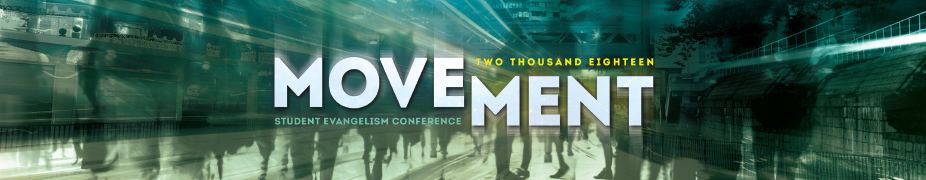 Movement South 2018