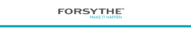 Forsythe Make IT Happen New CVENT Header 770px whi