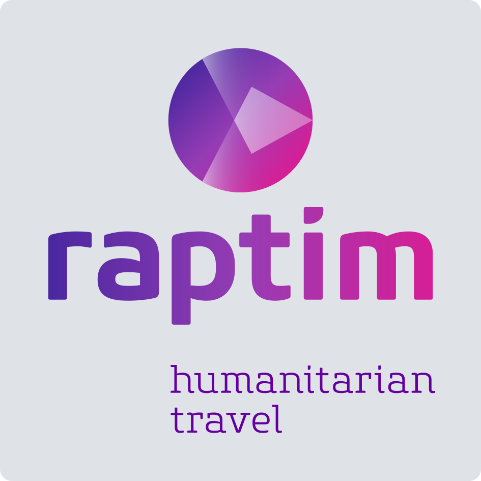 Raptim_logo_sea-blue_rgb_solid_background