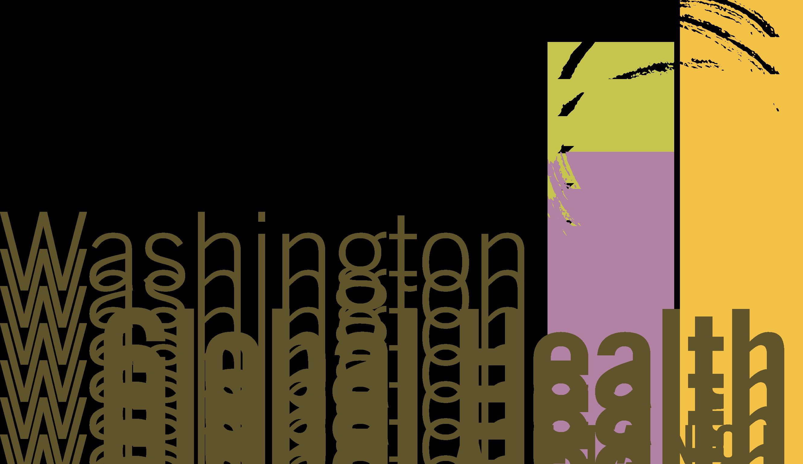 WGHA Main Logo