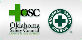 Oklahoma Safety Council
