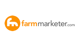 farm-marketer