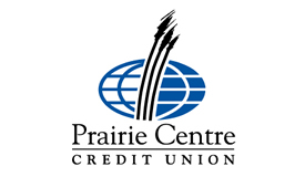 prairie-centre-credit-union