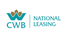 cwb-national-leasing