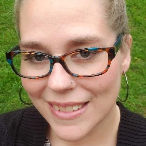 A3-Stroebel, Michelle-Profile Pic.jpg