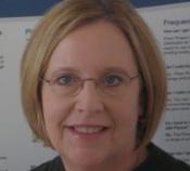 Gail Van Tatenhove.png