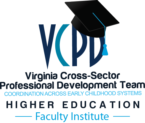VCPD_higher_ed_faculty_inst