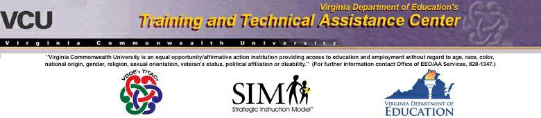 SIM Banner
