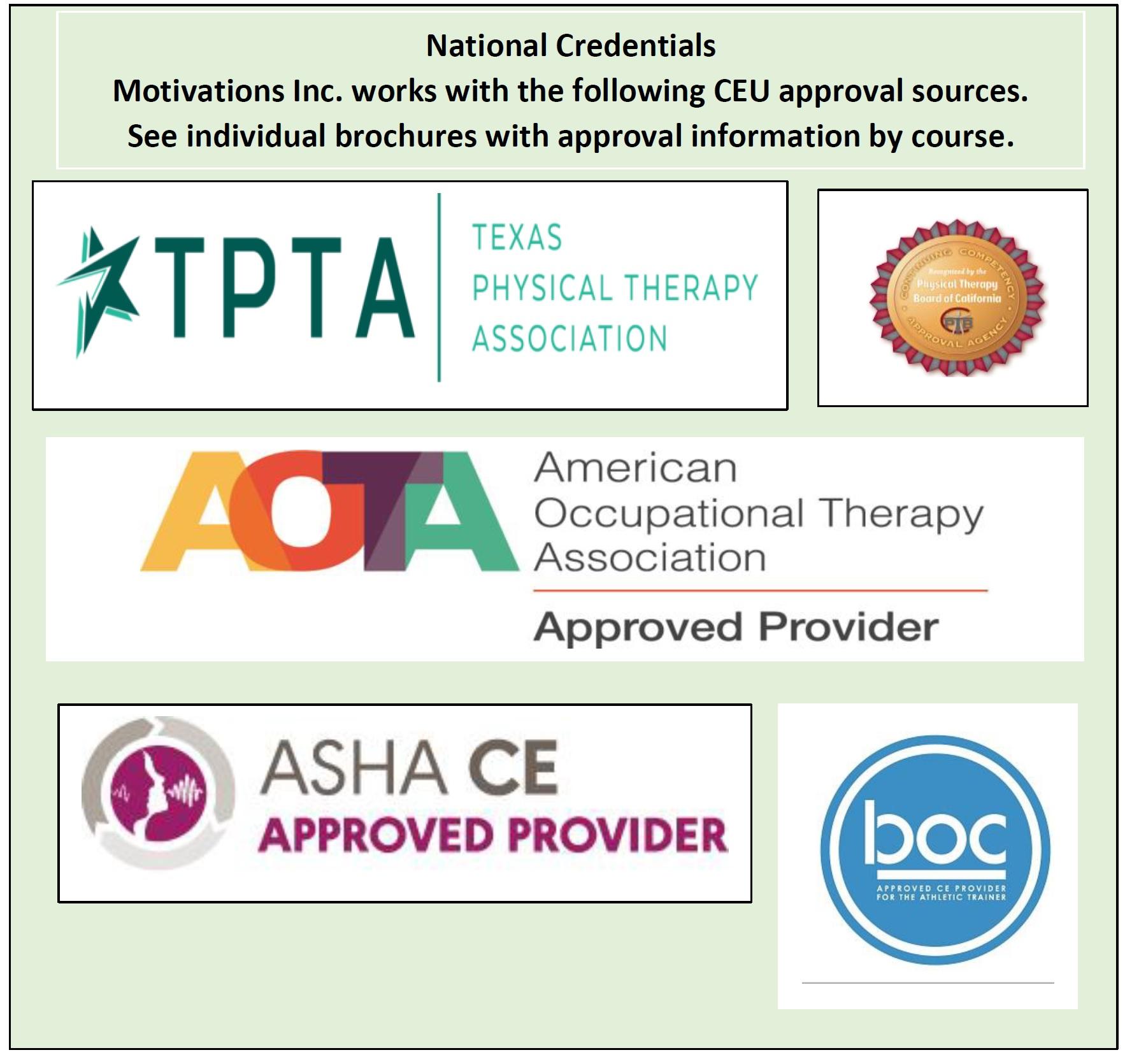 2016 Motivations Credentials Logo-emarkeing