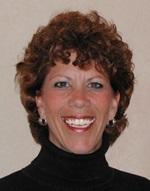 Gail Ritchie