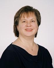 Marcia Stamer2