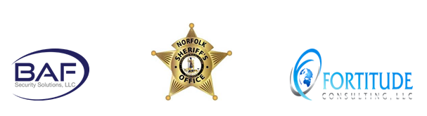 Copy of The Norfolk Sheriff's Office Training Academy