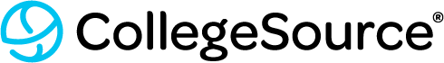 Logo-CollegeSource