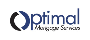 Optimal Mortgage services sponsor