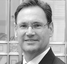 Bob Smedley