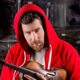 Ashley MacIsaac Photo.jpg