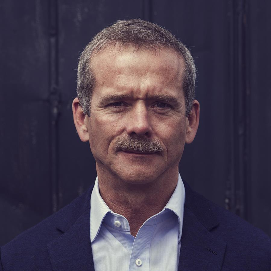 Chris_Hadfield-HiRes-Dec2016-1 Credit Max Rosenstein.jpg