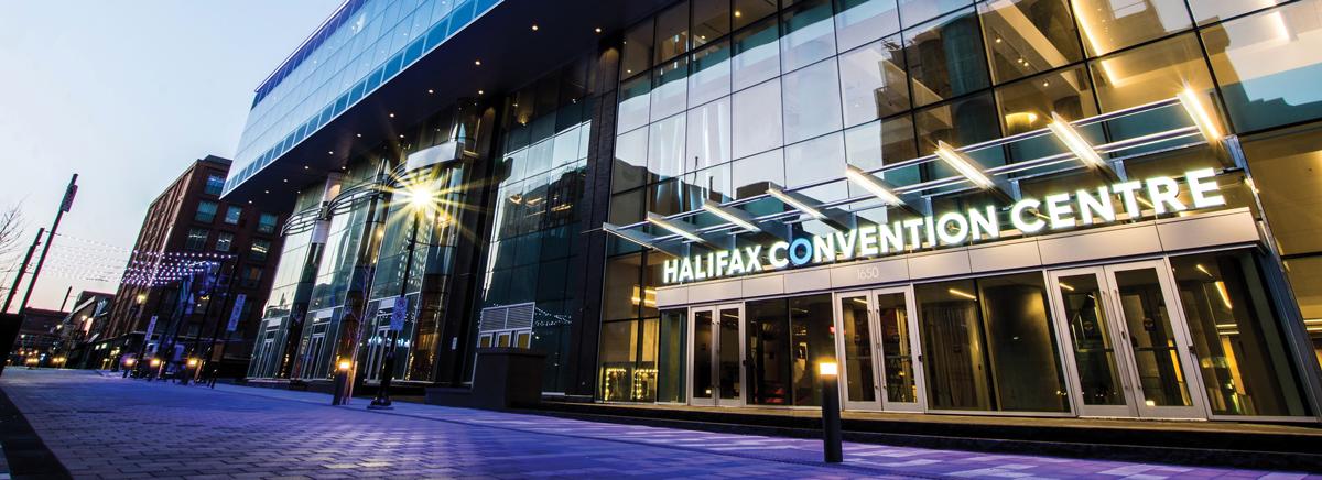 Halifax_CCC_web