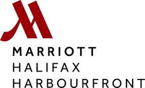 marriothalifax
